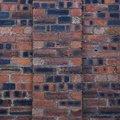 Bricks Modern 026
