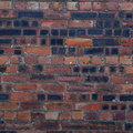 Bricks Modern 027