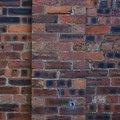 Bricks Modern 028