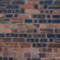 Bricks Modern 029