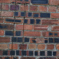 Bricks Modern 030