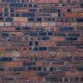 Bricks Modern 031
