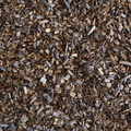 Debris Wood Chips 010