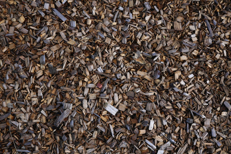 Debris_Wood_Chips_011.JPG
