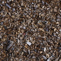 Debris Wood Chips 011
