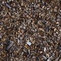 Debris Wood Chips 011