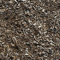 Debris Wood Chips 012