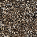 Debris Wood Chips 013
