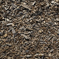 Debris Wood Chips 014