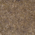 Debris Wood Chips 009