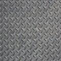 Metal Tread 077