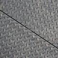 Metal Tread 079