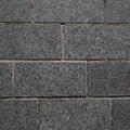 Tiles Outdoor 072