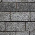 Tiles Outdoor 073
