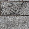 Tiles Outdoor 074