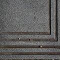 Tiles Outdoor 075