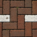 Tiles Outdoor 076