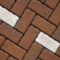 Tiles Outdoor 077