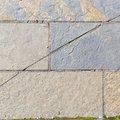 Tiles Outdoor 079