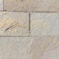 Tiles Outdoor 080