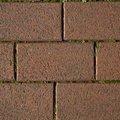 Tiles Outdoor 081