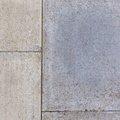 Tiles Outdoor 082