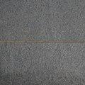 Tiles Outdoor 083
