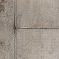 Tiles Outdoor 042