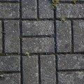 Tiles Outdoor 044