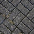 Tiles Outdoor 045