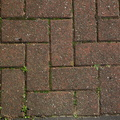 Tiles Outdoor 046