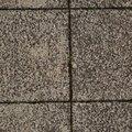 Tiles Outdoor 047