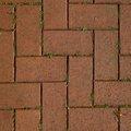 Tiles Outdoor 048