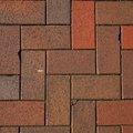 Tiles Outdoor 049