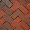 Tiles Outdoor 050