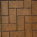 Tiles Outdoor 051