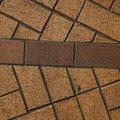 Tiles Outdoor 052
