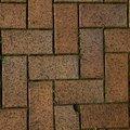 Tiles Outdoor 053