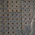 Tiles Outdoor 054