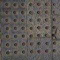Tiles Outdoor 055