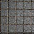 Tiles Outdoor 056
