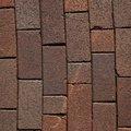 Tiles Outdoor 057