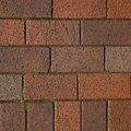Tiles Outdoor 058
