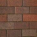 Tiles Outdoor 059