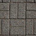 Tiles Outdoor 060