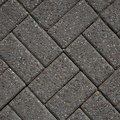 Tiles Outdoor 061