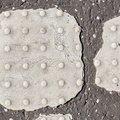 Tiles Outdoor 062