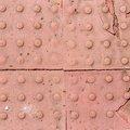Tiles Outdoor 066