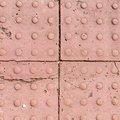 Tiles Outdoor 067