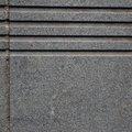 Tiles Outdoor 068